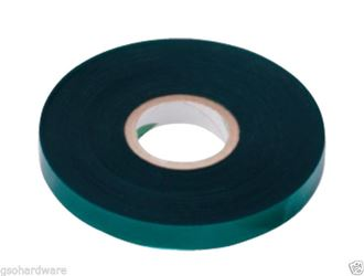 BOND TIE TAPE 1/2 IN x 150 FT