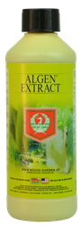 HG Algen Extract 500ml