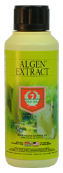 HG Algen Extract 250ml