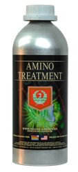 HG Amino Treatment 500ml