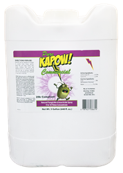 Pure Kapow Commercial 5 Gallon - Makes 95 Gallons