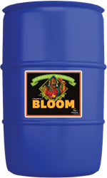 AN BLOOM PHP 57L