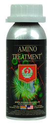 HG Amino Treatment 100ml
