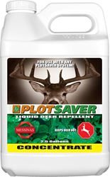 Plot Saver Deer Repllent 1 QT